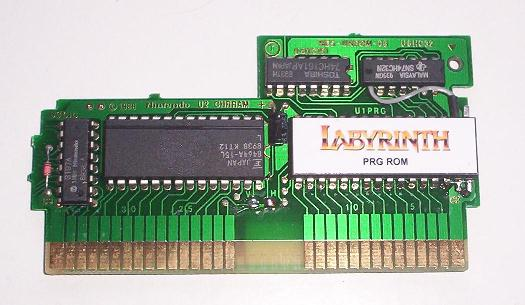 labyrinthpcb some of my recent repro carts  at fashall.co