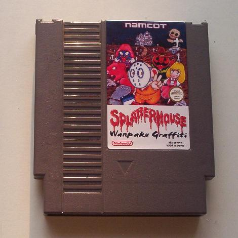 splatterhousecart some of my recent repro carts  at fashall.co