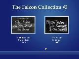falcon31