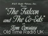 falcon32
