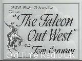 falcon44