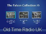 falcon51