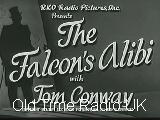 falcon53