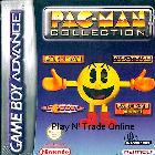 pacmancollection.jpg (41079 bytes)